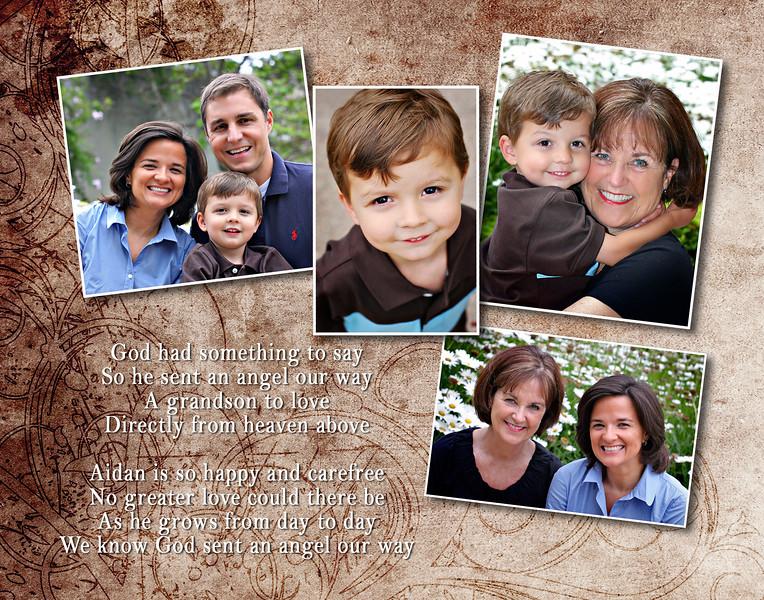 0 - Aidan collage 3 14x11