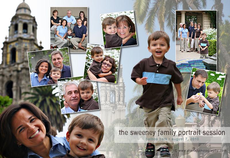 0 - Sweeney Family 1024x768