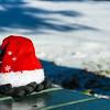 Snow Land-3671