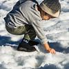 Snow Land-3699