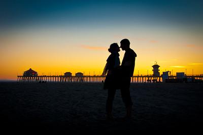 Engagement_HB-1121
