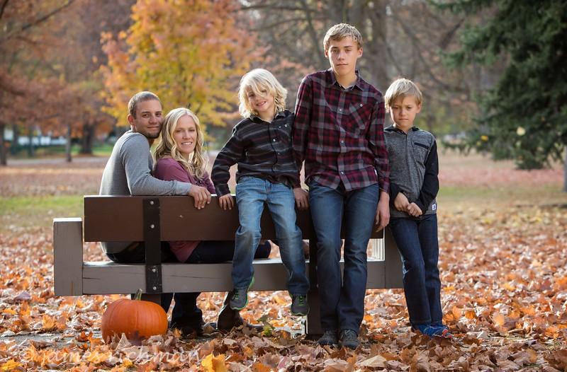 October 25 (Lake Family) 457-Edit