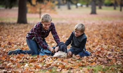 October 25 (Lake Family) 499-Edit