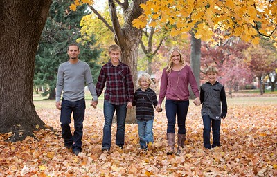 October 25 (Lake Family) 195-Edit