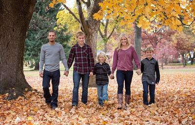 October 25 (Lake Family) 195-Edit