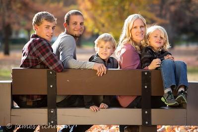 October 25 (Lake Family) 406-Edit