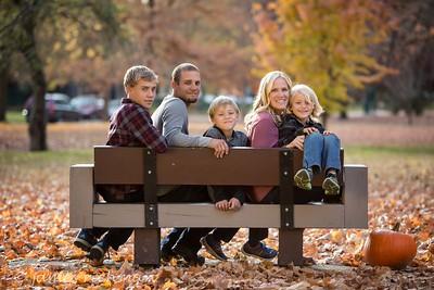 October 25 (Lake Family) 425-Edit