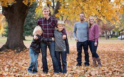 October 25 (Lake Family) 254-Edit