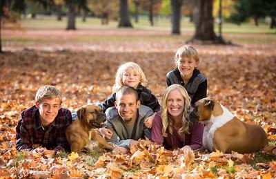 October 25 (Lake Family) 040-Edit