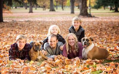 October 25 (Lake Family) 047-Edit