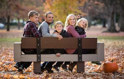 October 25 (Lake Family) 355-Edit