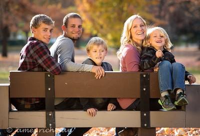 October 25 (Lake Family) 398-Edit
