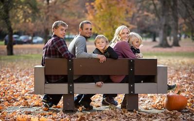 October 25 (Lake Family) 344-Edit