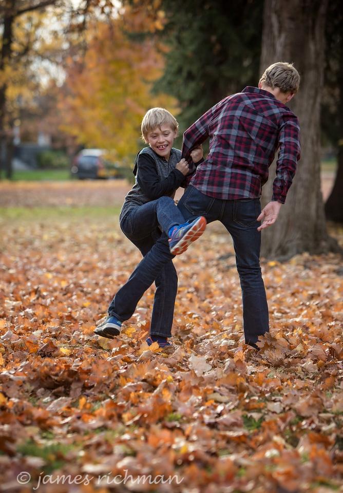 October 25 (Lake Family) 525-Edit