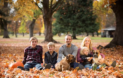 October 25 (Lake Family) 114-Edit