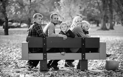 October 25 (Lake Family) 344-Edit-Edit