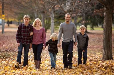 October 25 (Lake Family) 557-Edit