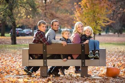 October 25 (Lake Family) 417-Edit