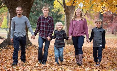 October 25 (Lake Family) 190-Edit