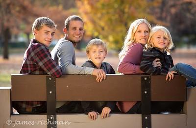 October 25 (Lake Family) 392-Edit