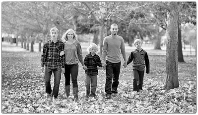 October 25 (Lake Family) 563-Edit