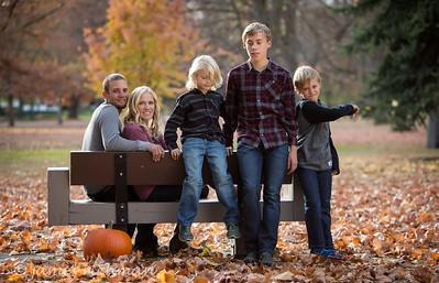 October 25 (Lake Family) 453-Edit