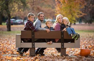 October 25 (Lake Family) 426-Edit