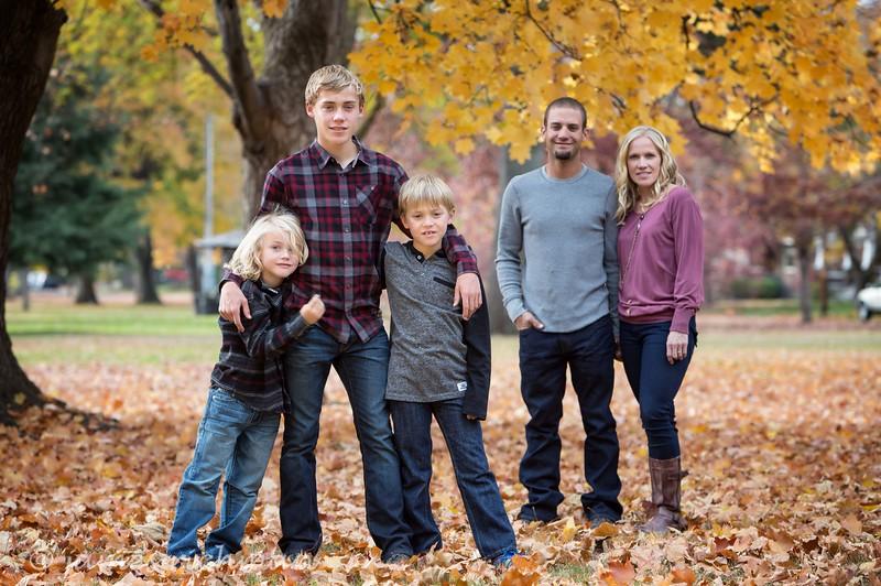 October 25 (Lake Family) 263-Edit