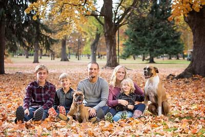 October 25 (Lake Family) 058-Edit