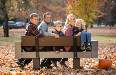 October 25 (Lake Family) 419-Edit
