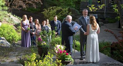 Jill's Wedding (5-19-2018) 084-Edit-2