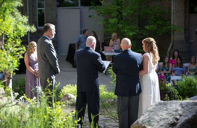Jill's Wedding (5-19-2018) 068-Edit