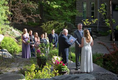 Jill's Wedding (5-19-2018) 084-Edit