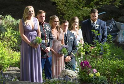 Jill's Wedding (5-19-2018) 089-Edit-2-3