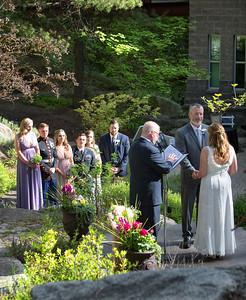 Jill's Wedding (5-19-2018) 081-Edit