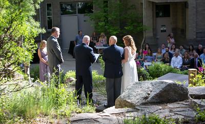 Jill's Wedding (5-19-2018) 067-Edit