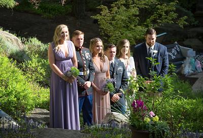 Jill's Wedding (5-19-2018) 088-Edit