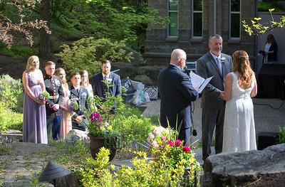 Jill's Wedding (5-19-2018) 077-Edit-2