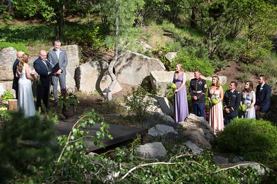 Jill's Wedding (5-19-2018) 070-Edit