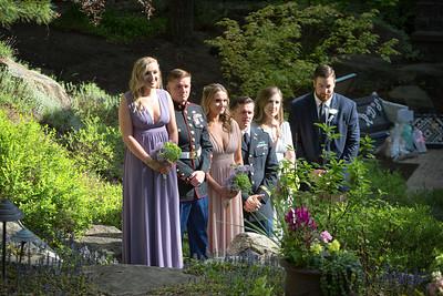 Jill's Wedding (5-19-2018) 089-Edit-2-2