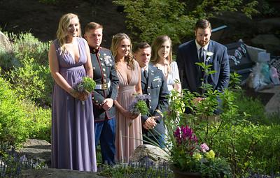 Jill's Wedding (5-19-2018) 088-Edit-2