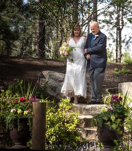 Jill's Wedding (5-19-2018) 057-Edit