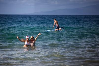 January 1 (Maui) 014-Edit