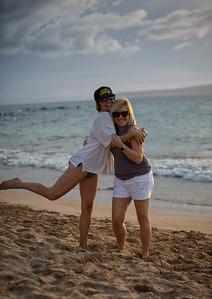 December 30 (Maui) 035-Edit