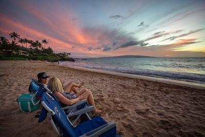 December 30 (Maui) 082-Edit