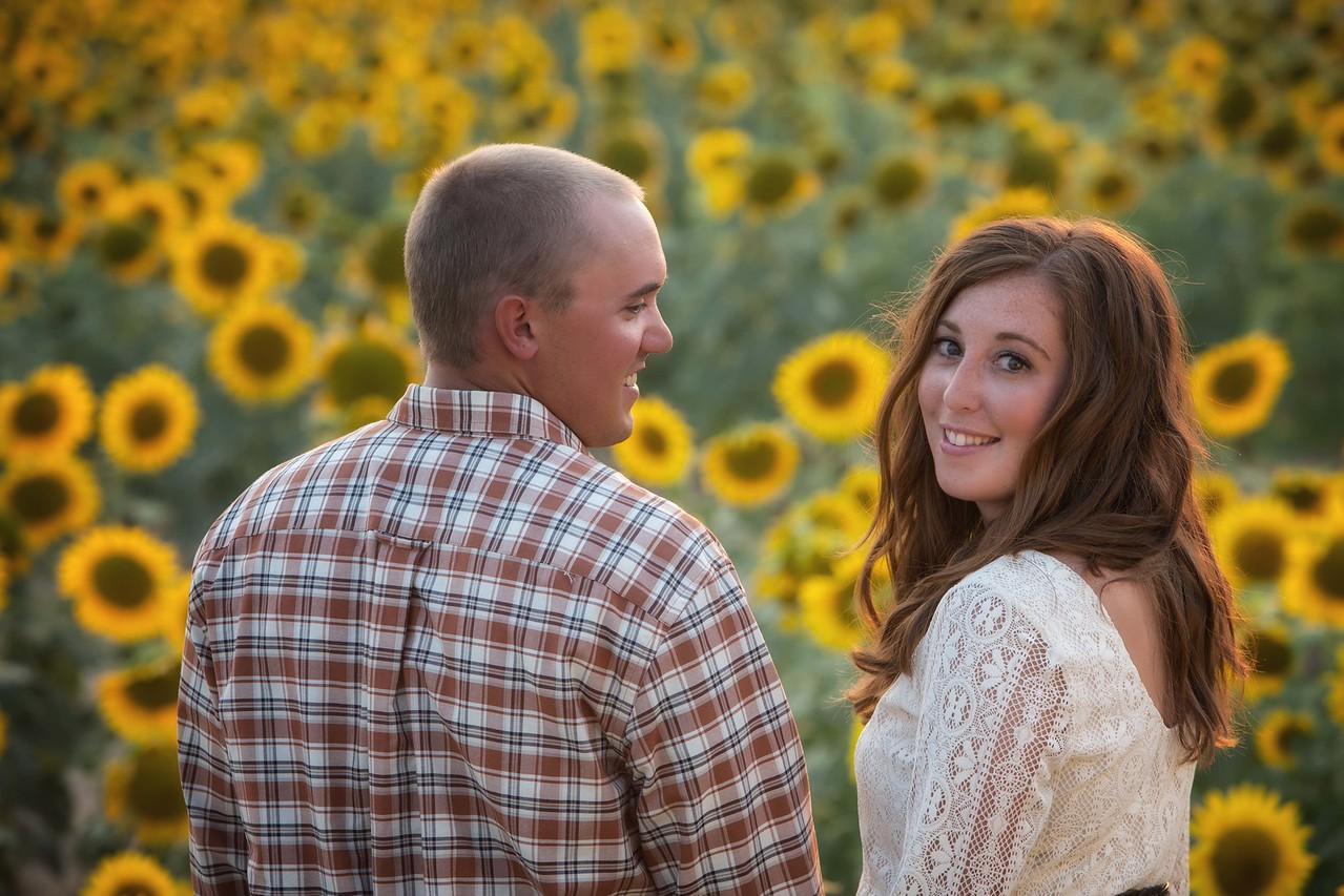 August 2 (Morgan & Sunflowers) 185-Edit