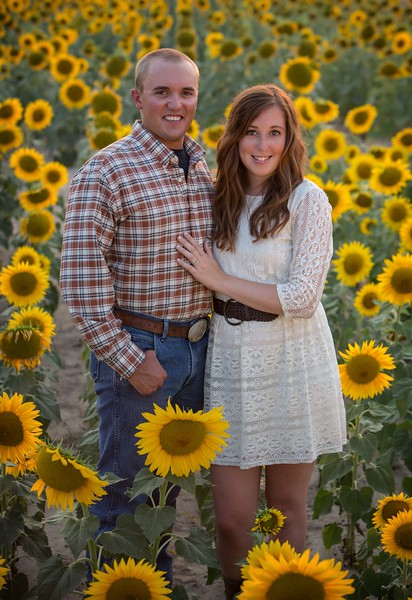 August 2 (Morgan & Sunflowers) 164-Edit