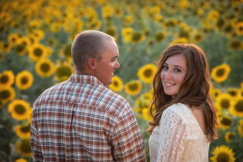 August 2 (Morgan & Sunflowers) 187-Edit