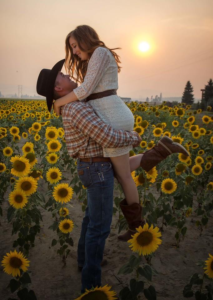 August 2 (Morgan & Sunflowers) 221-Edit-Edit