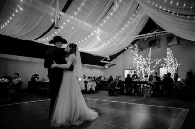 December 27 (Morgan's Wedding) 181-Edit